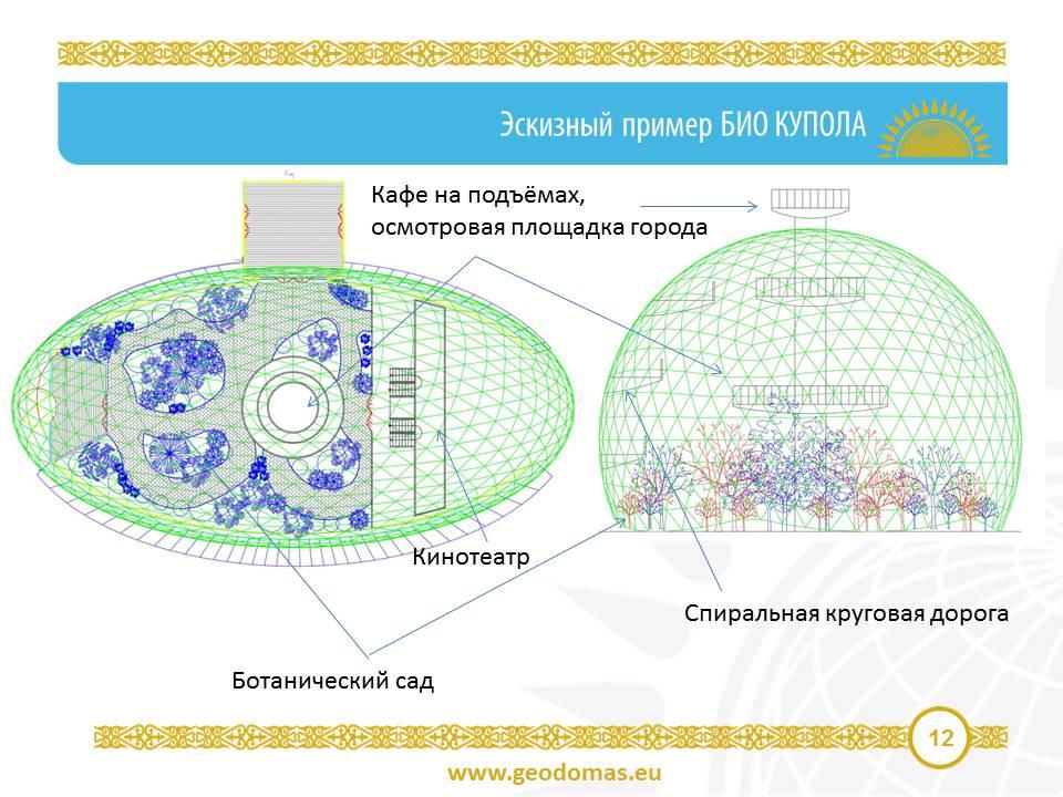 Bio_dome_12