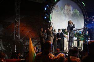 Жальгирис (баскетбольный клуб) Бронзовый призер Европы. 2007 год