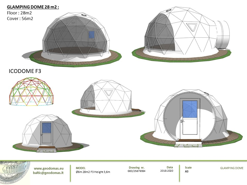 glamping_domes_geodesic_geodomas_01