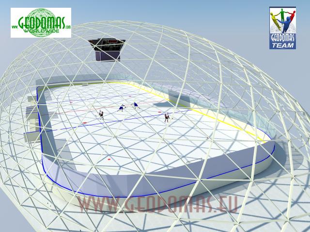 icerink_dome_viz9