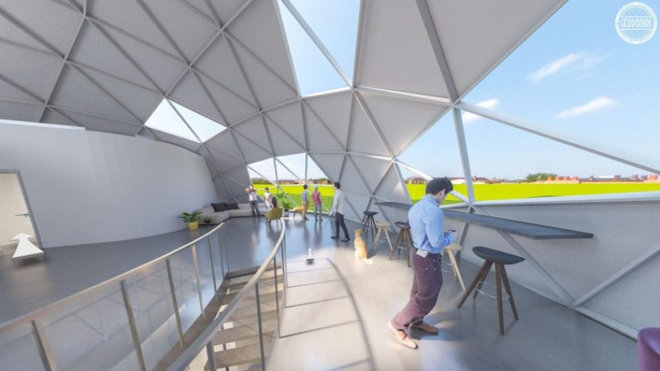 geodesic_dome_office_21