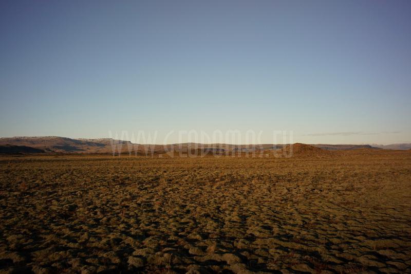 Arctic Adventures @ HATUN Farm   Suðurland Southern Region (Iceland)