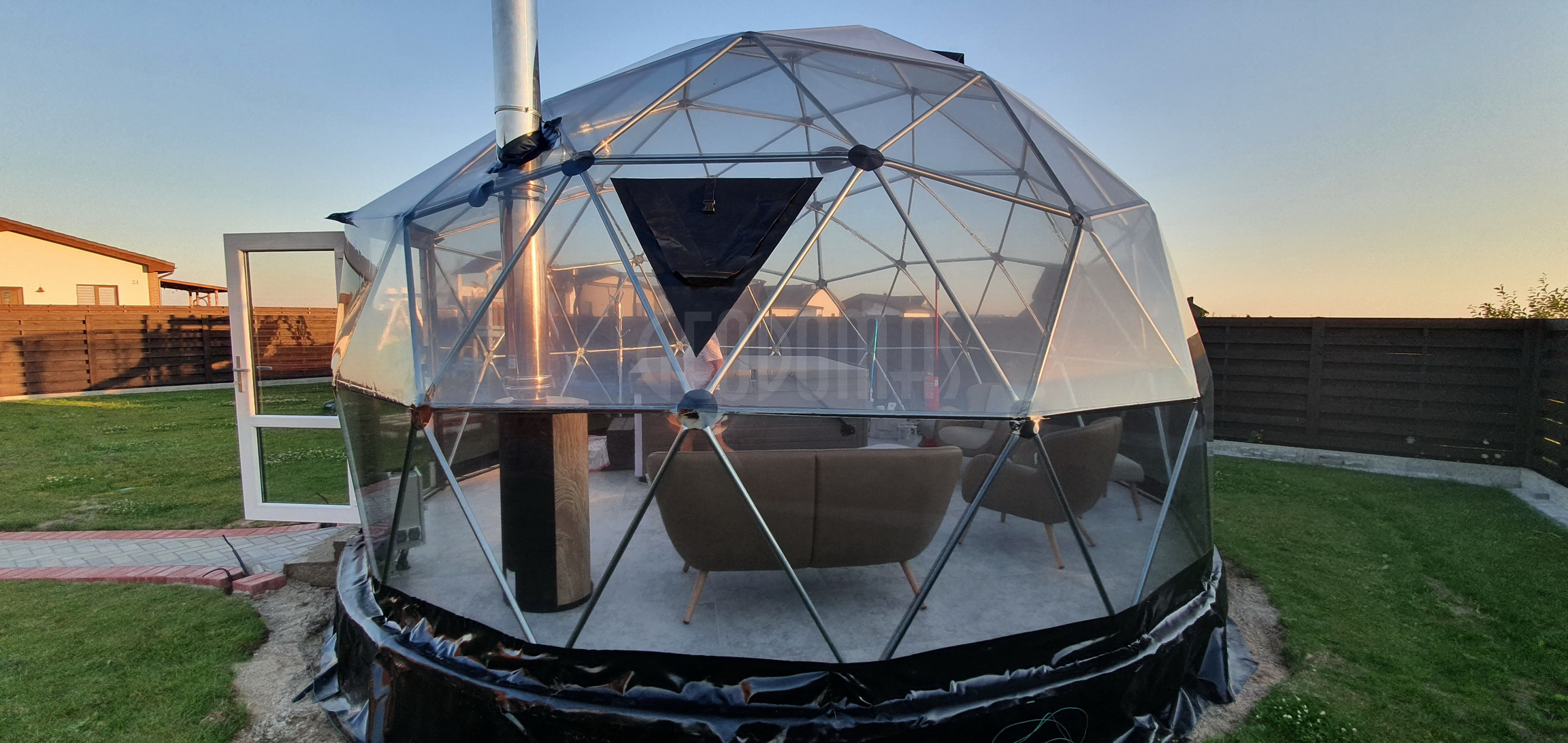 spa_dome_geodomas_geodesic_9