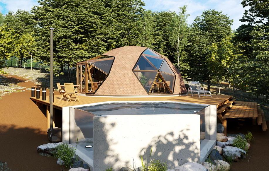 50m2_geodesic_home_geodomas_5