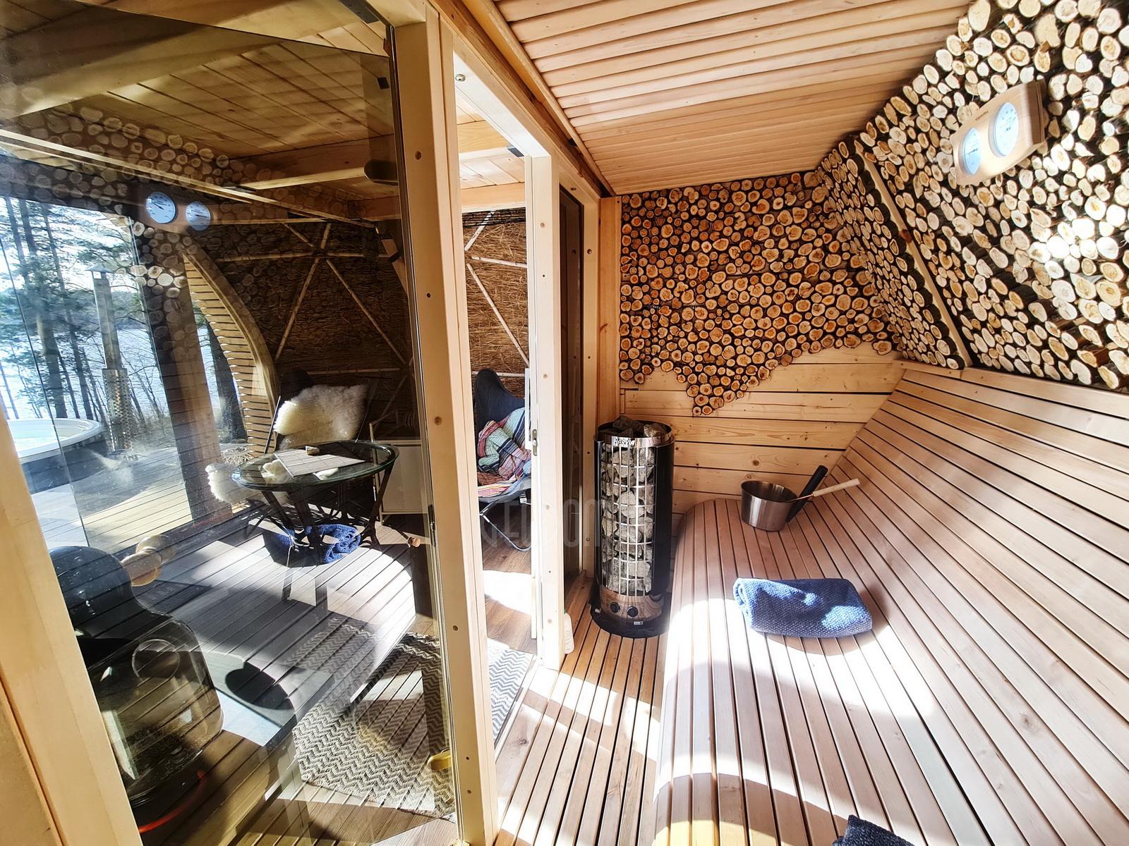 budriskes_resort_geodomas_37