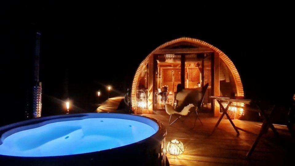 budriskes_resort_geodomas_50