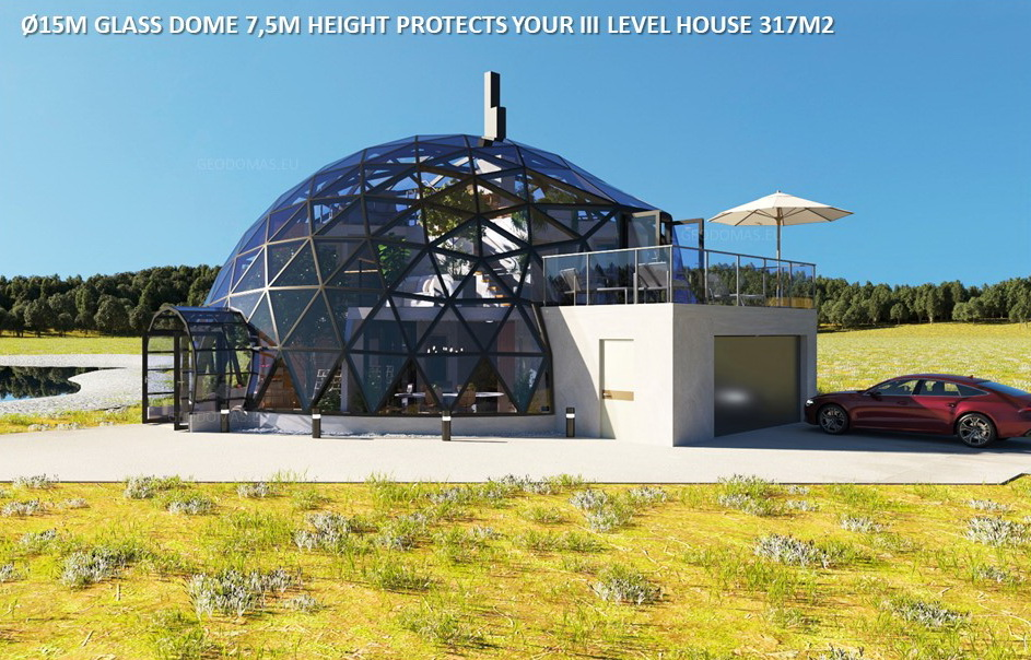 geodomas_glass_systems_dome01