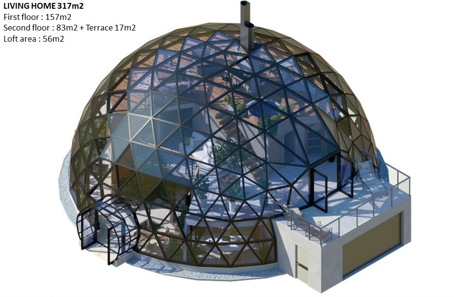geodomas_glass_systems_dome18