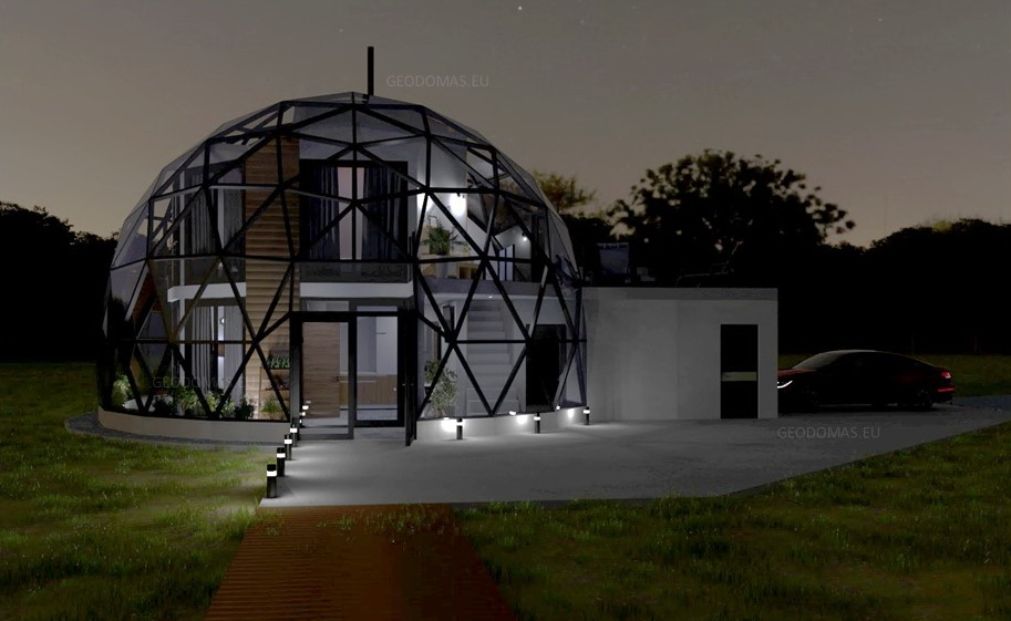 183m2_geodesic_home_glass_cpver_geodomas_01