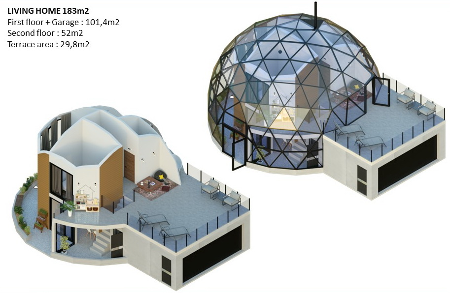 183m2_geodesic_home_glass_cpver_geodomas_19
