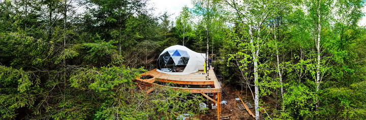 ourea_geodomas_glamping_dome_17