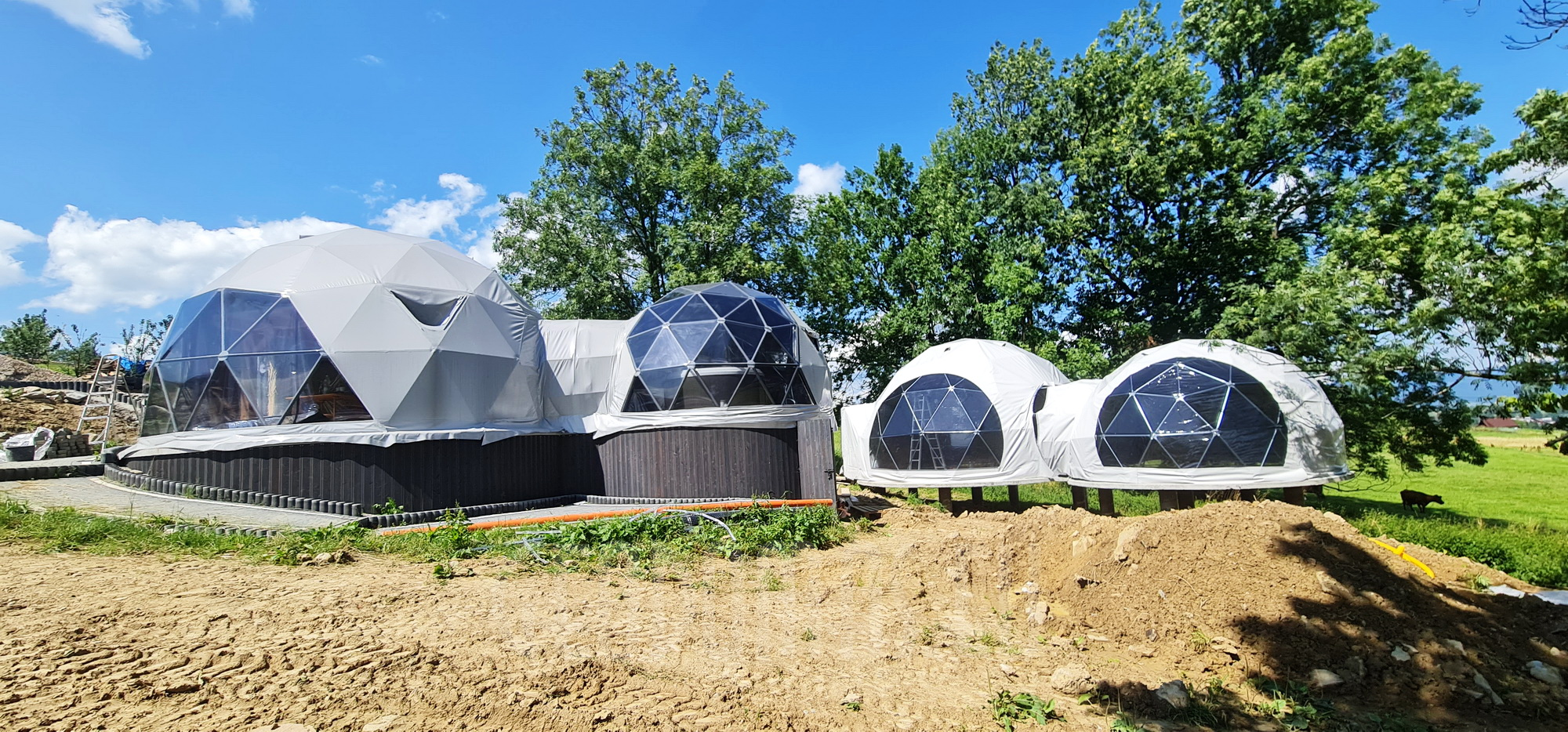 geodesic_glamping_dome_05