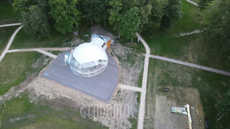 kupolas_renginiams_dome_event_alauso_slenis_geodomas_15