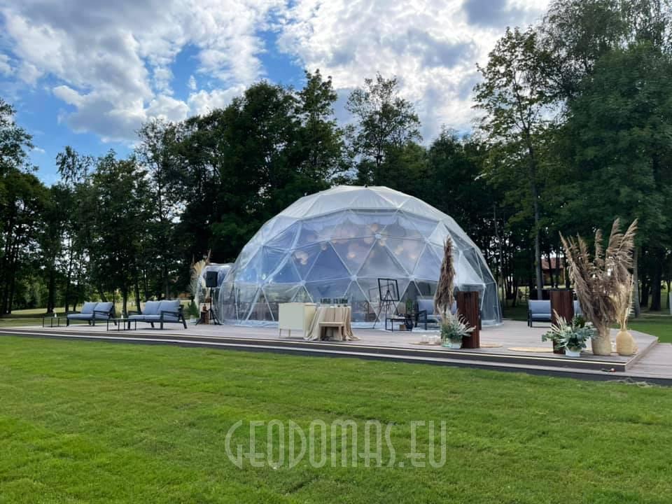 kupolas_renginiams_dome_event_alauso_slenis_geodomas_36